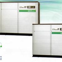 供应重庆空压机、无油变频空压机节能空压机
