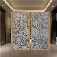 广州航标专业生产夹丝玻璃,夹胶夹层玻璃