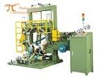 上海景林包装机械有限公司