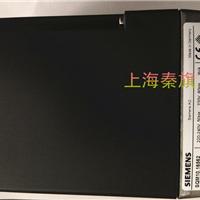 供应SQM10.16502