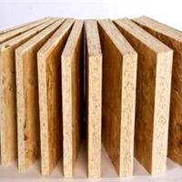 顺芯板价格 精材艺匠顺芯生态板 生态板材