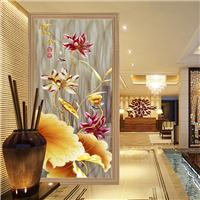 广州航标供应夹丝夹层玻璃