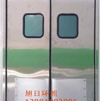 供应北京定做不锈钢碰撞门厂家