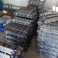 全国大量供应铁马凳参数图片样品厂家基地