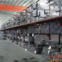 佛山市三水运升不锈钢制品有限公司