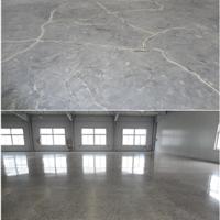 水泥固化剂合美水泥地面防沙固化处理固化剂