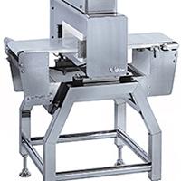 供应日本安立金属检测机