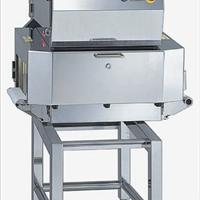 供应日本安立X光机