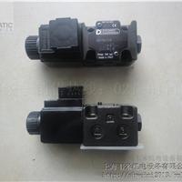 供应DS3-TA10N-A110K1迪普马电磁阀