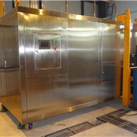供应MDT1000型餐厨垃圾处理系统