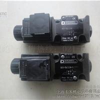 VPPM-029PCM-R01S10N000力士乐叶片泵