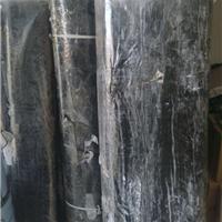 广东防水卷材金盛堡油漆店