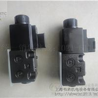 MPPES-3-18-2-010迪普马叶片泵