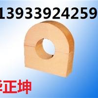 原产地直销空调管木托拉伸强度