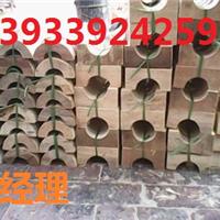 木托价格  最爱好的空调木托