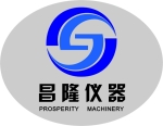 扬州市江都区昌隆试验机械有限公司