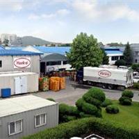 国明腚粉胶业有限公司