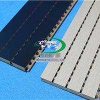 木质吸音板来料加工_厂家吸音板加工