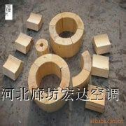 供应洛阳冷热水管木托