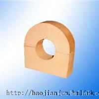 空调木托,防腐垫木用料