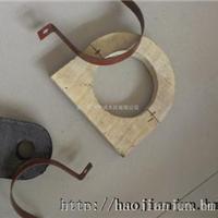 供应荆州空调木托形状