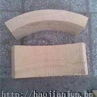 福建省管道木托-垫木制作厂家