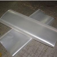 珍珠纸、背光板保护膜  苏州厂家直销供应