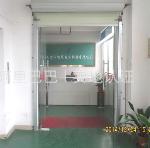 东莞事市凌览电子科技有限公司