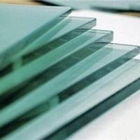 供应 弯钢玻璃 钢化玻璃