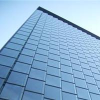 供应 在线低辐射LOW-E玻璃