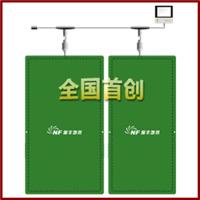 暖丰(北京)地热科技有限公司火热招商中,地暖代理,