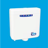 和佳庭新款火热售卖塑料厕所水箱厂家直销成批出售