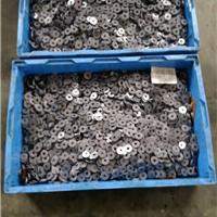 上海锰系磷化加工 发黑磷化