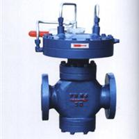 现货 供应 RTJ-S(SQ)系列燃气调压器厂家