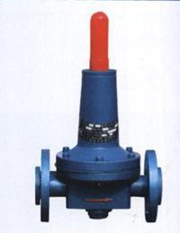 供应 RTZ-B型高压管道液化气调压器厂家