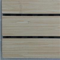 江苏环保装饰板 零甲醛优质板材料厂家直销