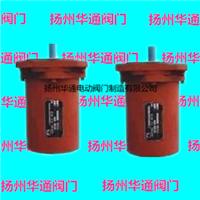 供应YDF-WF-231-4,YDF231-4阀门电机价格