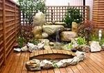 枫叶园林景观雕塑有限公司