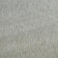 供应华钢龙不锈钢雪花砂板