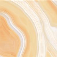 供应康提罗全抛釉系列KP8C803沙漠风情
