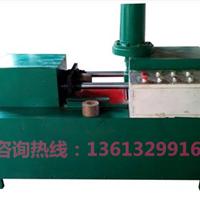 液压缩径机,锚杆缩径机,缩径机价格新亚工