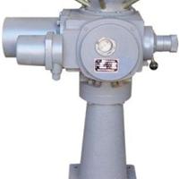 供应QDA-60水利启闭机