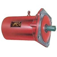 供应YDF-231-4华通电动机