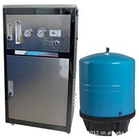 商务纯水机设备|小型纯净水设备(图)