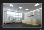 上海鎏彩建材科技股份有限公司