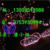 供应LED街景亮化造型��