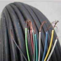 供应RVV 10*0.75电器用电线 金环宇电线电缆