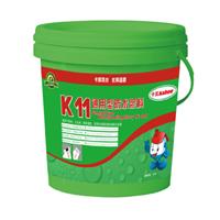 供应卡宾K11通用型防水涂料