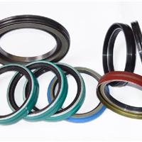 硅胶密封件江平橡塑硅胶密封件批发优质硅胶