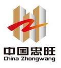 上海瑞尊实业有限公司
